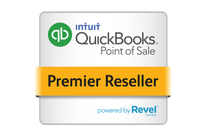 Intuit Quick Books Reseller5