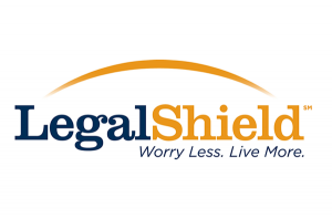 Legal Shield  logo Partners
