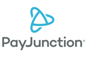 Payjunction Main8