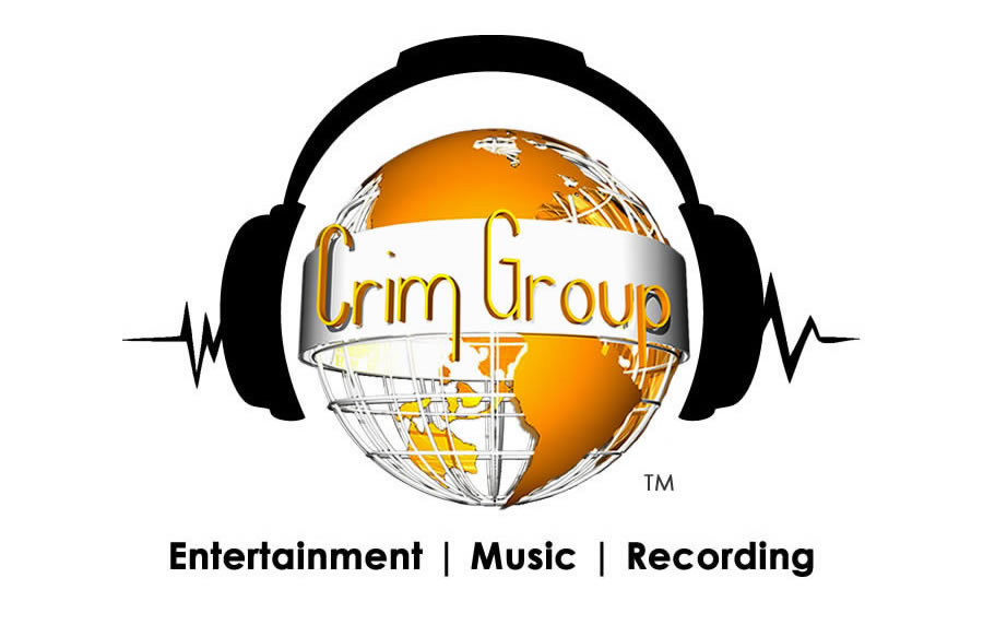 Crim Entertainment