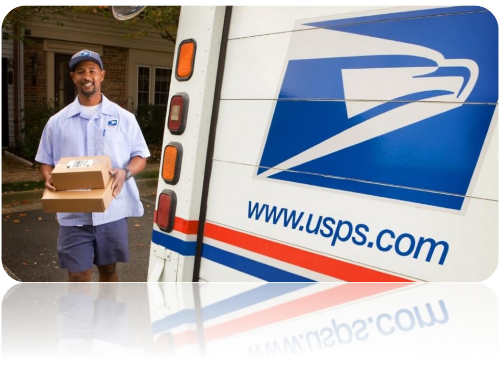 Letter Carrier MVS CCA uniforms web
