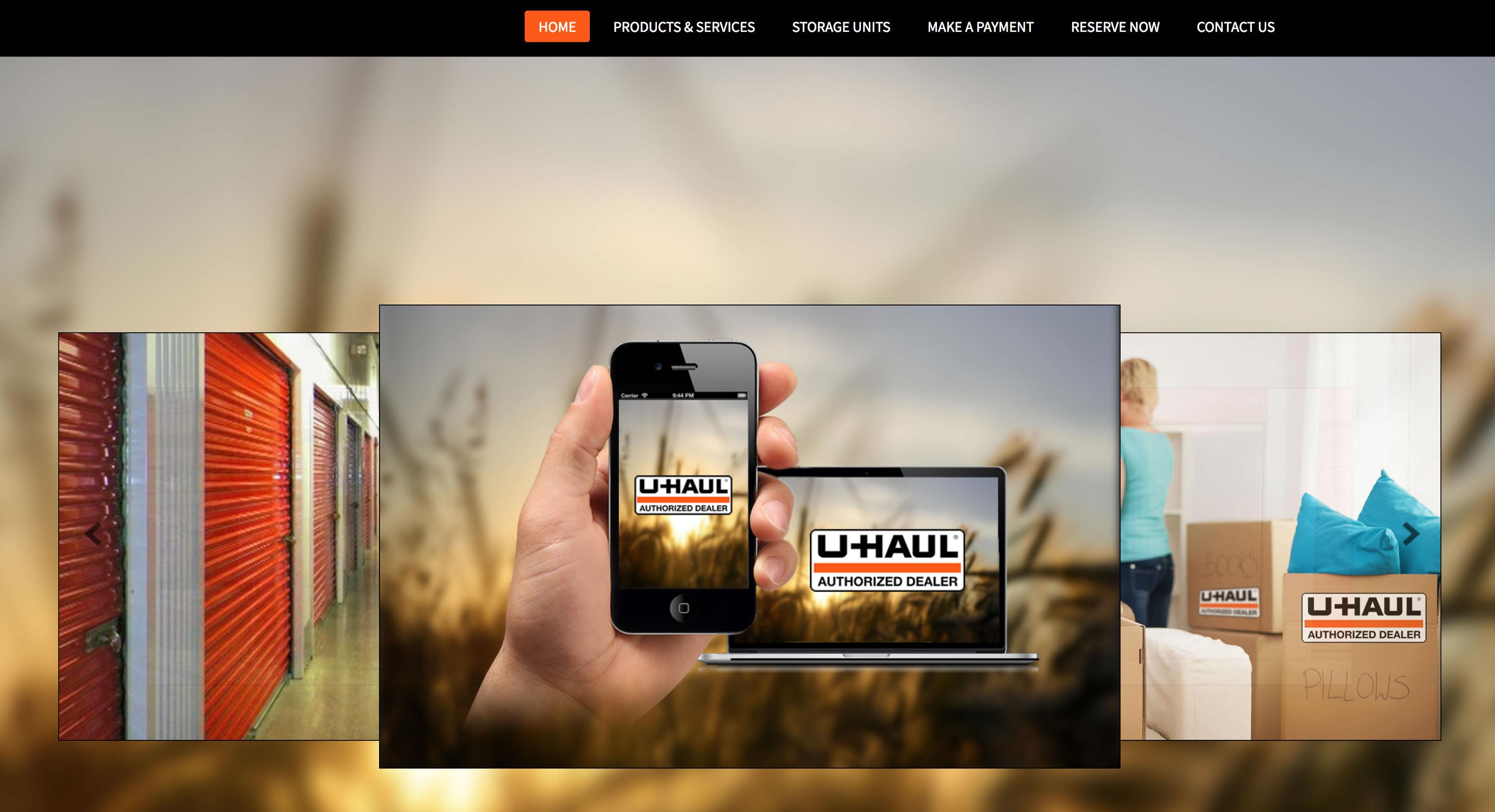 UHAUL-Dealer.jpg