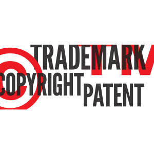 Trademark & Copyright web