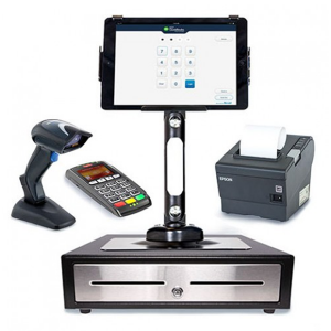 POS Hardware Crim Group 2